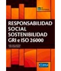 RESPONSABILIDAD SOCIAL SOSTENIBILIDAD GRI E ISO 26000