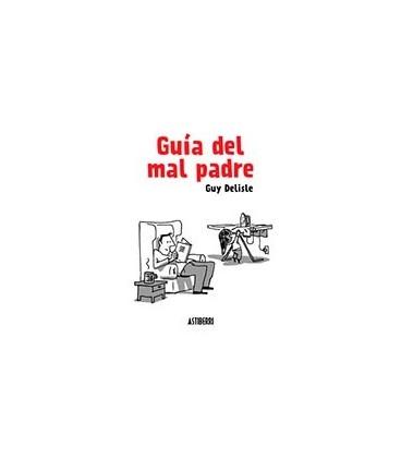 GUIA DEL MAL PADRE 01