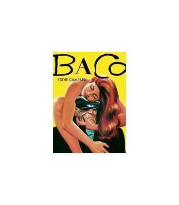 BACO 01