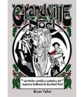 GRANDVILLE 04 NOEL