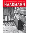 HAARMANN EL CARNICERO DE HANNOVER (RUSTICA)