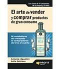 ARTE DE VENDER Y COMPRAR PRODUCTOS DE GRAN CONSUMO