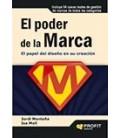 PODER DE LA MARCA
