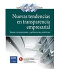 NOVES TENDENCIES EN TRANSPARENCIA EMPRESARIAL