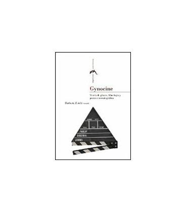GYNOCINE TEORIA DE GENERO FILMOLOGIA Y