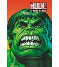 THE HULK 01 EL COLOR DEL ODIO (MARVEL LIMITED EDITION)