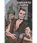 SARGENTO FURIA SIETE CONTRA LOS NAZIS