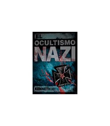 OCULTISMO NAZI