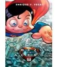 CABEZON DE ACERO 03