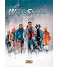 WAYNE SHELTON INTEGRAL 01