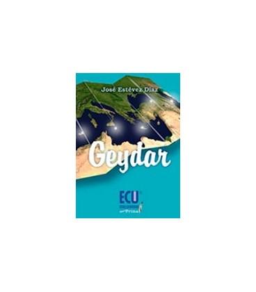 GEYDAR