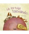 TORTUGA TODOVABIEN