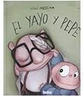 YAYO Y PEPE