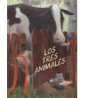 TRES ANIMALES