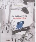 ELEFANTITO PREGUNTON