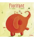 FLORIFANT (CATALAN)