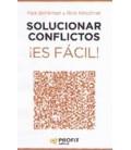 TRATAR CON PERSONAS DIFICILES ES FACIL !