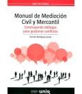 MANUAL DE MEDIACION CIVIL Y MERCANTIL