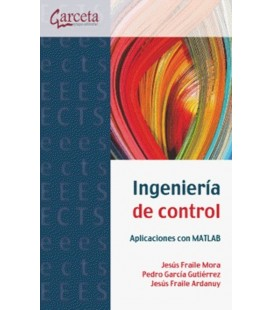 INGENIERIA DE CONTROL APLICACIONES CON MATLAB