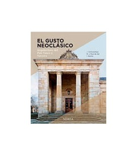 GUSTO NEOCLASICO (ARQUITECTURA DEL PAIS VASCO Y NAVARRA)
