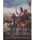 MEMORIAS DE DIDIMO