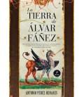 TIERRA DE ALVAR FAÑEZ