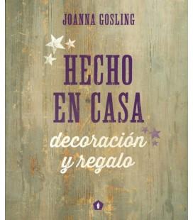 HECHO EN CASA (DECORACION Y REGALO)