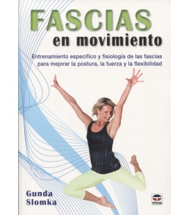 FASCIAS EN MOVIMIENTO