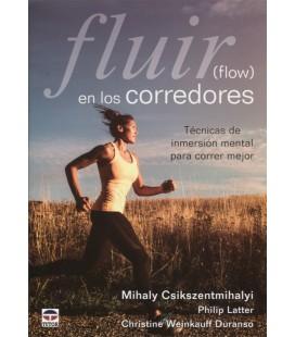 FLUIR (FLOW) EN LOS CORREDORES