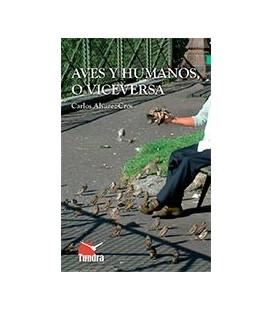 AVES Y HUMANOS O VICEVERSA