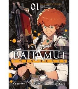 IRA DE BAHAMUT TWINHEADS 01