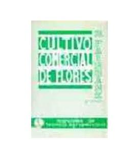 CULTIVO COMERCIAL DE FLORES