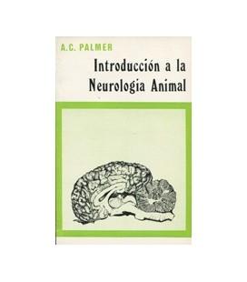 INTRODUCCION A LA NEUROLOGIA ANIMAL