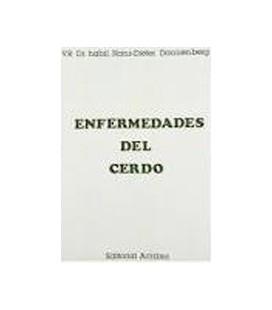 ENFERMEDADES DEL CERDO 2 ED
