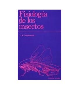 FISIOLOGIA DE LOS INSECTOS