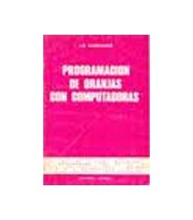 PROGRAMACION DE GRANJAS CON COMPUTADORAS