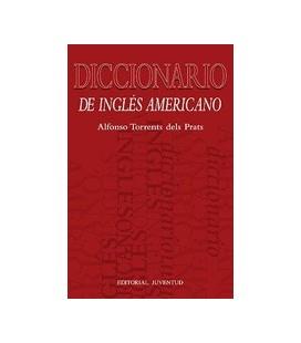 DICCIONARIO INGLES AMERICANO