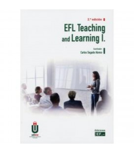 EFL TEACHING AND LEARNING I