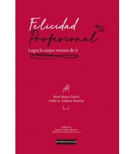 FELICIDAD PROFESIONAL