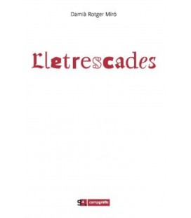 LLETRESCADES