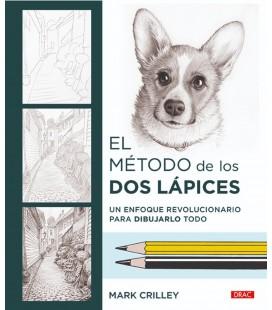 METODO DE LOS DOS LAPICES