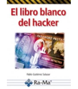 LIBRO BLANCO DEL HACKER