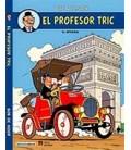PROFESOR TRIC (INTEGRAL)