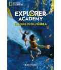 EXPLORER ACADEMY 01 EL SECRETO DE NEBULA