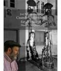 CUANDO LOS FERREIROS FORJAN MUSEOS (DIARIO DE UN QUIJOTE)