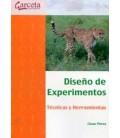 DISEÑO DE EXPERIMENTOS (TECNICAS Y HERRAMIENTAS)