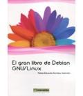 GRAN LIBRO DE DEBIAN GNY LINUX