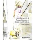 USO Y PREVENCION DE RIESGOS LABORALES EN PLATAFORMAS ELEVADORAS