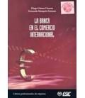 BANCA EN EL COMERCIO INTERNACIONAL