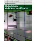 METODOLOGIA DE LA INTERVENCIO SOCIAL (CATALAN)